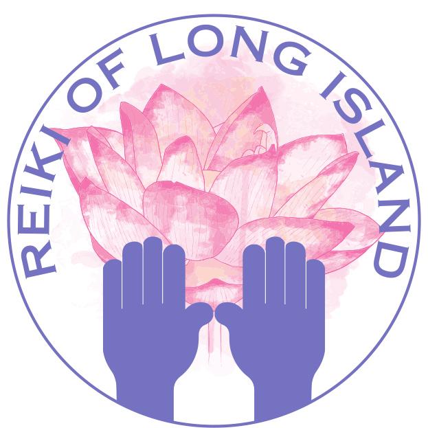 Reiki of Long Island