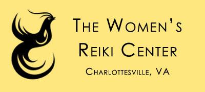 The Women's Reiki Center